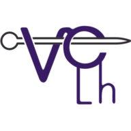 Voguecrafter – Luxury Handicraft